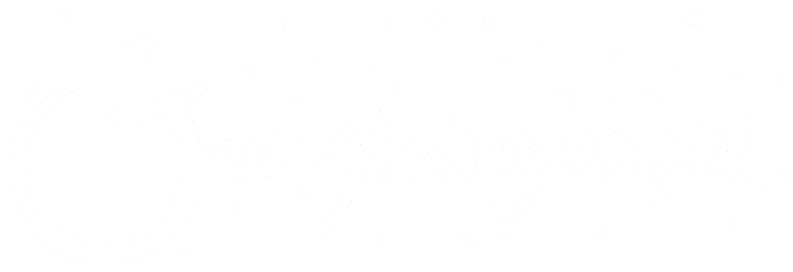 Logo Association JONGLARGONNE